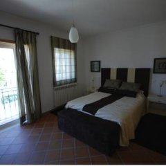 Отель Luxury Townhouse in Praia D'El Rey Вилла разные типы кроватей фото 13