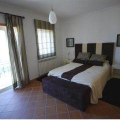 Отель Luxury Townhouse in Praia D'El Rey Вилла разные типы кроватей фото 19
