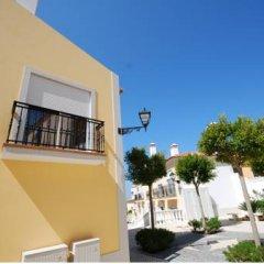 Отель Luxury Townhouse in Praia D'El Rey Вилла разные типы кроватей фото 7