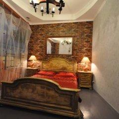 Апартаменты Arkadia Palace Luxury Apartments Апартаменты разные типы кроватей фото 18
