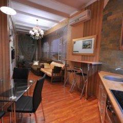 Апартаменты Arkadia Palace Luxury Apartments Апартаменты разные типы кроватей фото 12