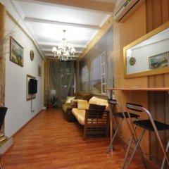 Апартаменты Arkadia Palace Luxury Apartments Апартаменты с различными типами кроватей фото 13