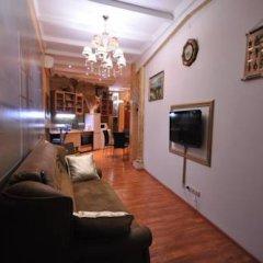 Апартаменты Arkadia Palace Luxury Apartments Апартаменты с различными типами кроватей