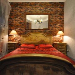 Апартаменты Arkadia Palace Luxury Apartments Апартаменты разные типы кроватей фото 15