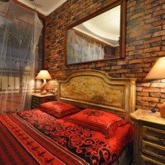 Апартаменты Arkadia Palace Luxury Apartments Апартаменты с различными типами кроватей фото 16