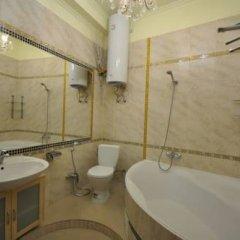 Апартаменты Arkadia Palace Luxury Apartments Апартаменты разные типы кроватей фото 20