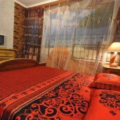Апартаменты Arkadia Palace Luxury Apartments Апартаменты с различными типами кроватей фото 19