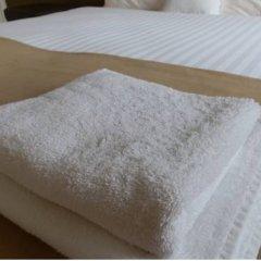 Krovat Hostel Стандартный номер разные типы кроватей фото 6