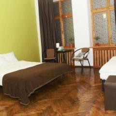 Krovat Hostel Номер Эконом разные типы кроватей фото 2