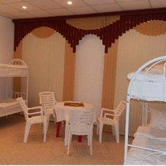 Krovat Hostel Стандартный семейный номер разные типы кроватей фото 2