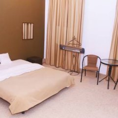 Krovat Hostel Стандартный номер разные типы кроватей фото 7