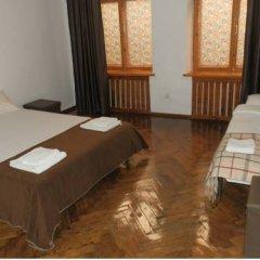 Krovat Hostel Номер Эконом разные типы кроватей
