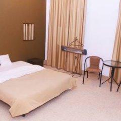 Krovat Hostel Номер Эконом разные типы кроватей фото 3