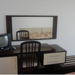 Hotel Sunny Ateo 2* Стандартный номер фото 10