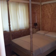 Stray Cat Hostel Апартаменты разные типы кроватей фото 2