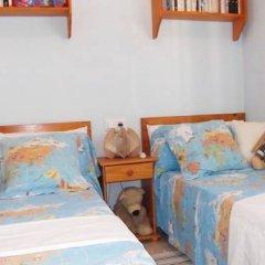 Отель Holiday home Casa N 21 El Vendrell Стандартный номер с разными типами кроватей фото 9