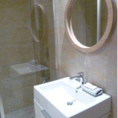 Hotel Rossetti 2* Стандартный номер с разными типами кроватей фото 2