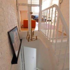 Отель Room Grand-Place Студия фото 10