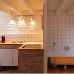 Отель Room Grand-Place Студия фото 11