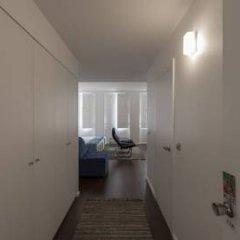 Отель Fine Arts Guesthouse 4* Стандартный номер с различными типами кроватей фото 7