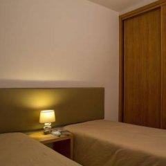 Отель Alto Fairways Апартаменты с различными типами кроватей фото 13