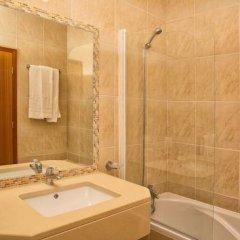 Отель Alto Fairways Апартаменты с различными типами кроватей фото 9