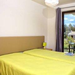 Отель Alto Fairways Апартаменты с различными типами кроватей фото 14