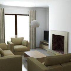 Отель Alto Fairways Апартаменты с 2 отдельными кроватями фото 15
