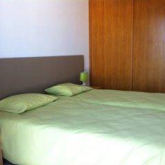 Отель Alto Fairways Апартаменты с 2 отдельными кроватями фото 6