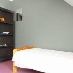 Old Town Munkenhof Guesthouse - Hostel Стандартный номер с различными типами кроватей фото 4