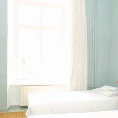 Old Town Munkenhof Guesthouse - Hostel Стандартный номер с 2 отдельными кроватями фото 3