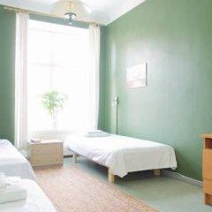 Old Town Munkenhof Guesthouse - Hostel Стандартный номер с различными типами кроватей (общая ванная комната) фото 6