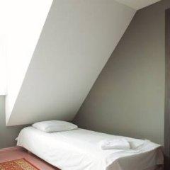 Old Town Munkenhof Guesthouse - Hostel Стандартный номер с различными типами кроватей