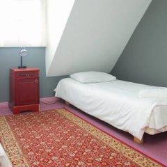 Old Town Munkenhof Guesthouse - Hostel Стандартный номер с различными типами кроватей фото 5