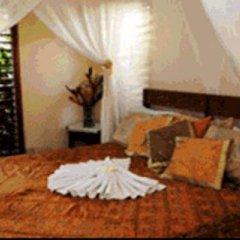 Отель De Vos - The Private Residence Бунгало с различными типами кроватей