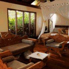 Отель De Vos - The Private Residence Бунгало с различными типами кроватей фото 9