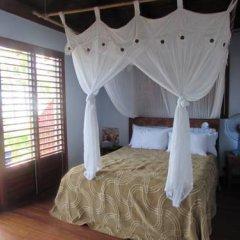 Отель De Vos - The Private Residence Студия с различными типами кроватей фото 3