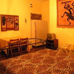 Отель B&B Paradiso a 4 Zampe Стандартный номер фото 15