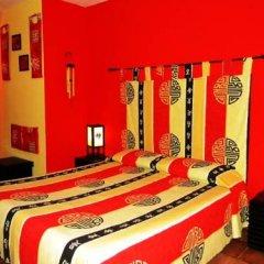 Отель B&B Paradiso a 4 Zampe Стандартный номер фото 2