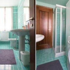 Отель B&b Brandolese Стандартный номер фото 2