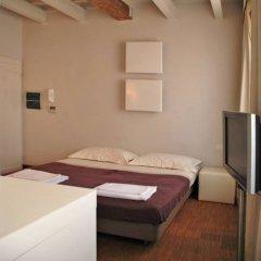 Отель Florent Студия с различными типами кроватей фото 34