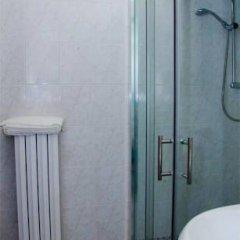 Отель Terrazza Santirene in Lecce Стандартный номер фото 19