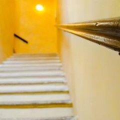 Отель Terrazza Santirene in Lecce Стандартный номер фото 7