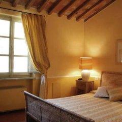 Отель Villa Al Valentino Вилла фото 2