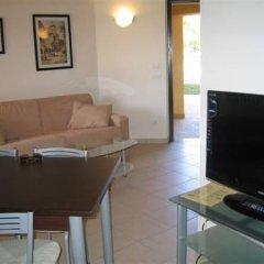 Отель Manerba Del Garda Resort 4* Апартаменты фото 2