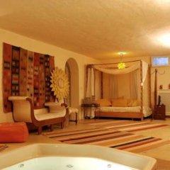 Отель Villa Al Valentino Вилла фото 7