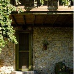 Отель Seki Cottages Коттедж фото 6