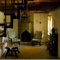 Отель Seki Cottages Коттедж фото 5