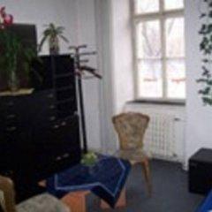 Hostel Kaktus Апартаменты с различными типами кроватей фото 3