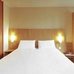 Отель ibis Paris Tour Eiffel Cambronne 15ème 3* Стандартный номер с различными типами кроватей фото 11